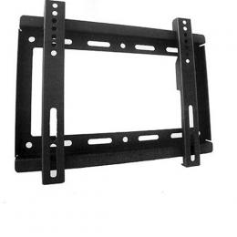 LG Universal Bracket For 32 inch TV