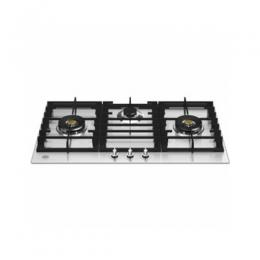 Scanfrost Built-In Gas Cooker Hob- SFC9501B