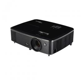 Optoma DS348 SVGA DLP 3000 Lumen 3D Projector with HDMI (BD)