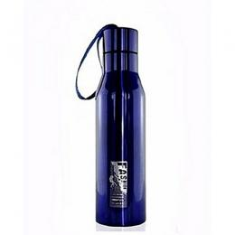 Eurosonic Temperature Vacuum Flask