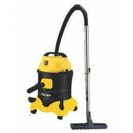 Rite-tek VC 3000 Vacuum Cleaner Wet and Dry|20L capacity|1200 watts