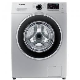 SAMSUNG WW60J3280HS/NQ Automatic Front Loading 6KG Diamond DRUM Washing Machine
