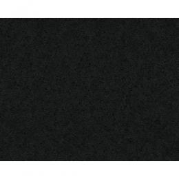 VERSACE PLAIN BLACK WALLPAPER - 935824