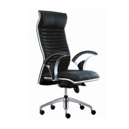 Executive Swivel Chair VIO Highback