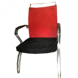 Visitors' Chair (RB4 Model)