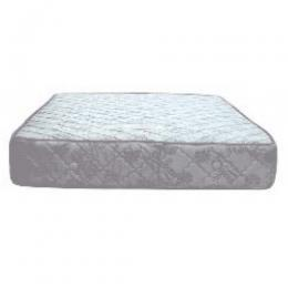 "Vitafoam Vita Spring Firm Mattress M6SF (6FT 3"" x 6FT x 10"")"