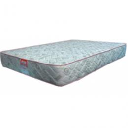 "Vitafoam Vita Grand Mattress 40- 70kg M3SG (6FT,3"" x 3FT,6"" x 8)"