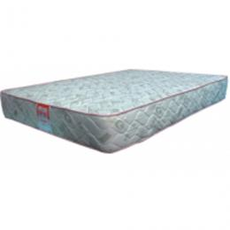 "Vitafoam Vita Grand Mattress 40- 70kg M1SG (6FT,3"" x 4FT,6"" x 8"")"