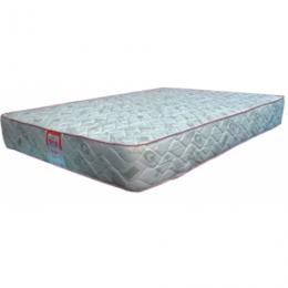 "Vitafoam Vita Grand Mattress 40 - 70kg M2SG (6FT,3"" x 4FT x 8"")"