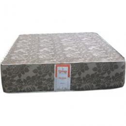 "Vitafoam Corona Mattress 40 -70kg M2CP8 (6FT 3"" x 4FT x 8"") (Deal)"