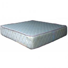 "Vitafoam Twill Single Mattress M32TWS (6FT,3"" x 3FT,6"" x 10"")"