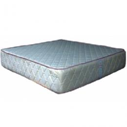 "Vitafoam Twill Single Mattress M52TWS (6FT,3"" x 5FT x 10"")"