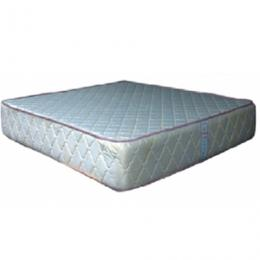 "Vitafoam Twill Single Mattress M62TWS (6FT,3"" x 6FT x 10)"