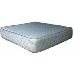 "Vitafoam Twill Single Mattress M72TWS (6FT,3"" x 7FT x 10"")"