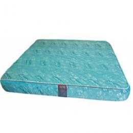 "Vitafoam Sizzler Mattress M12SS (6FT,3"" x 4FT,6"" x 10"")"