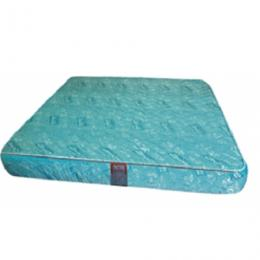 "Vitafoam Sizzler Mattress M32SS (6FT,3"" x 3FT,6"" x 10)"