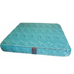 "Vitafoam Sizzler Mattress M72SS (6FT,3"" x 7FT x 10"")"