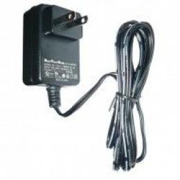 Spare UK power adaptor for SKU DPH-PW/B - deluxe.com.ng
