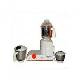 VTCL Blender Grinder And Mixer