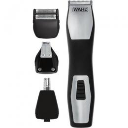 Wahl 9855-1227 Groomsman Pro All In One Battery Trimmer