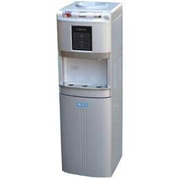 CWAY Fridge Water Dispenser (58B22HL)