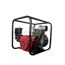 Honda Water Pumps - WB30XT