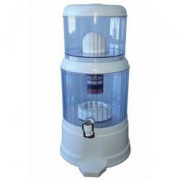 Rico Water Purifier & Dispenser - 14 Litres