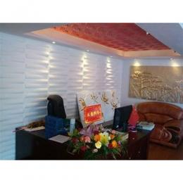 WATERPROOF OFFICE DECORATIVE WALL PANEL