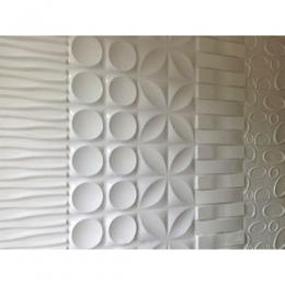 2016 NEW WATERPROOF PE FOAM WALL DECORATIVE