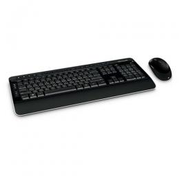 Microsoft MFC-00024 Wireless Desktop 3000 - keyboard and mouse set