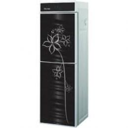 RITE-TEK WD 810 WATER DISPENSER