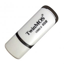 Twinmos 8GB Flash Drive