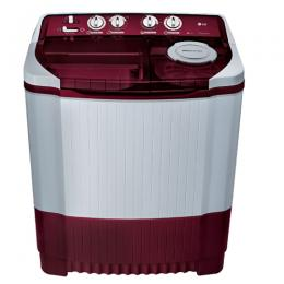 LG WM WASHING MACHINE 950M MANUAL