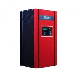 IPOWER XPLUS 3KVA INVERTER|TRANFORMER BASED