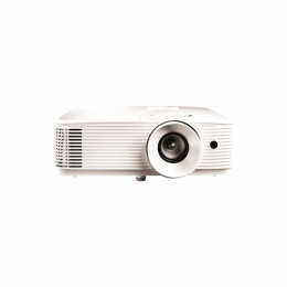 Optoma EH334 Projector 3600 Lumens (BD)