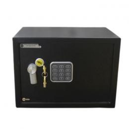 Yale Value Small Safe