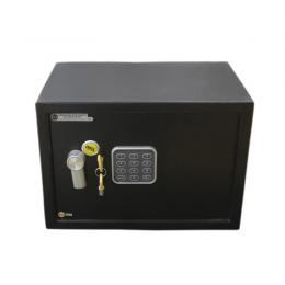 Yale Value Mini Safe