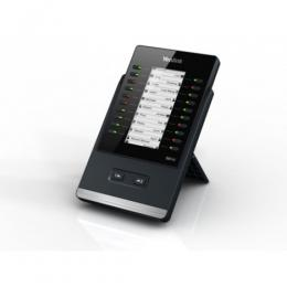Yealink SIP-T40P Enterprise HD IP Phone