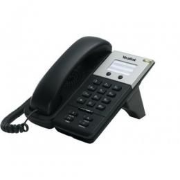 Yealink SIP-T18P Basic IP Phone