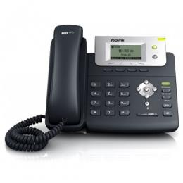 Yealink SIP-T21P E2 Enterprise Entry-level IP Phone