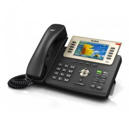 Yealink SIP-T29G Enterprise HD IP Phone