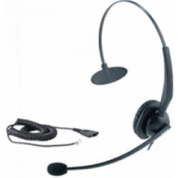 Yealink YHS32 Call Center Headset