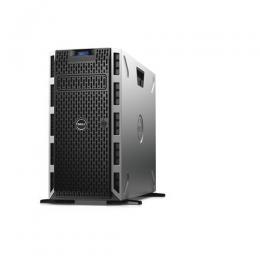 Dell PowerEdge T430 Tower Server (YFYJF) DT