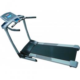 FUEL FITNESS YT75 FUEL TREADMILL