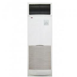 Royal 10HP Floor Standing Air Conditioner | ZA10RFAC