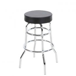 Zodiac Bar Stool Z327K
