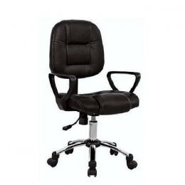 Zodiac Office Chair Z017B