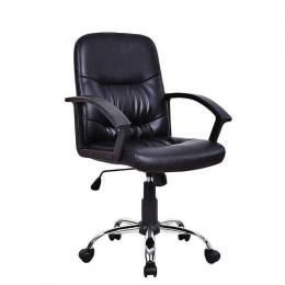 Zodiac Office Chair Z02BC