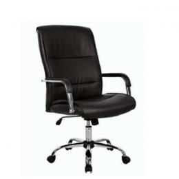 Zodiac Office Chair Z107X