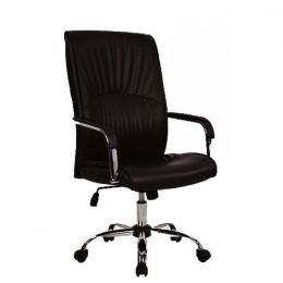 Zodiac Office Chair Z108X